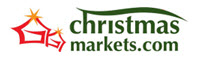 ChristmasMarkets.com Media Site